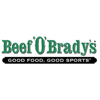 Beef O Bradys Meal Deal
