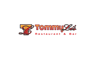 Tommy Li's Restaurant and Bar