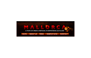 Mallorca - a taste of Spain and Portugal